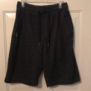 Nice shorts. Like new.